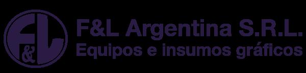 F&L Argentina